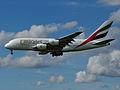 Emirates A380 A6-EDF 1.jpg