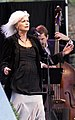 Emmylou Harris - Yellowstone National Park, 2016.jpg