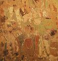 Emperor Taizong in Dunhuang.jpg