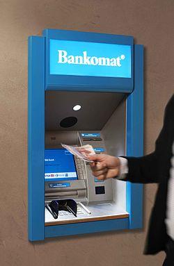 swedbank överföring till ica banken