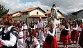 En el día grande de las fiestas de la Virgen de la Castañera - 4422178144.jpg