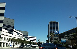 The Best Limousine and Car Service in Encino