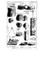Encyclopedie volume 4-252.png