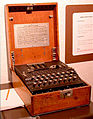 Enigma machine (GVG-PD).jpg