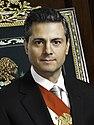 Enrique Pena Nieto.jpg