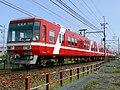 Enshu Railway Line 2003.JPG