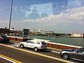 Entering Venice - panoramio.jpg
