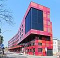 Entertainmenthaus St.Pauli - panoramio.jpg