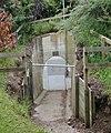 Entrance-of-Cracroft-Cavern.jpg
