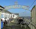 Entrance to Southwold Pier - geograph.org.uk - 371276.jpg