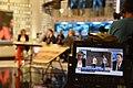 Entrevista en el programa 'Espejo Público' - 45329668362.jpg
