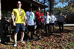 Environmental Affairs Department kicks off 2015 Recycling Day 5K at Cherry Point 151120-M-MB391-004.jpg