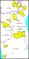 Eparchia di Lungro degli Italo Albanesi.png