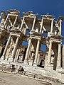 Ephesus Ancient City 2.jpg