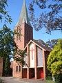 Epping Anglican Church.JPG