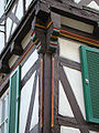 Eppingen-3stil-frnk4.jpg