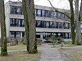 Erding- Anne-Frank-Gymnasium - geo.hlipp.de - 23137.jpg