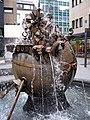 Erfinderbrunnen-Rumpf (1).jpg