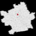 Erfurt-Rieth.png