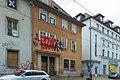 Erfurt.Johannesstrasse 163 20140831.jpg