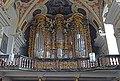 Erfurt Neuwerkskirche 01.JPG