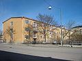 Eriksdalsgatan20.JPG