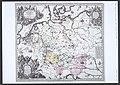 Erklaerung Deren Figuren, So Sich Auf Der Historischen Land-Charten Von Teutschland, Und Deren Angraenzenden Laendern Befinden 2.jpg