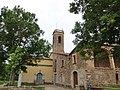 Ermita de Sant Sebastià (Vic).JPG