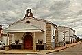 Ermita del Cristo de los Remedios en Ahigal.jpg