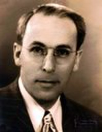 Opus Dei - Dr. Ernesto Cofiño, Guatemalan  pioneer of pediatrics