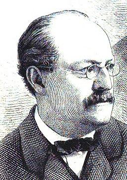 Ernst-Dohm