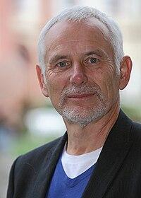 Ernst Paul Doerfler.JPG