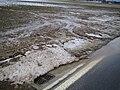 Erosion Schneeschmelze001.JPG