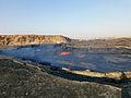 Erta Ale-Lac de lave (6).jpg