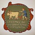 Erudimus qui custodient terrae fertilitatem.jpg