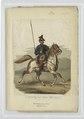 Erzherzog Carl Uhlan 1883. (3. U.R.) (NYPL b14896507-90739).tiff