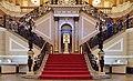 Escada Salão Nobre.jpg