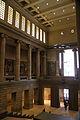Escalera Philadelphia Museum of Art 03.JPG
