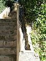 Escalera del Agua 02.JPG