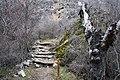Escaleras - panoramio (6).jpg
