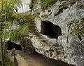 Escalier Roque Saint-Christophe.jpg
