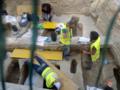 Escavações arqueológicas no Poço do Borratém 2018-07-31 (8).png