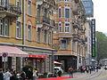 Escher-Wyss-Platz - Richtung Kino Abaton Zürich.JPG