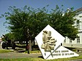 Escola Prática de Artilharia de Vendas Novas - Portugal (2088150525).jpg