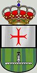 Escudo 34190.jpg