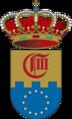 Escudo Arquillos.png