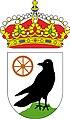 Escudo cuervo.jpg