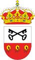 Escudo de Armilla.png