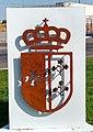 Escudo de Tocina.jpg