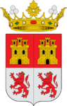 Escudo guadacazar.png